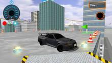 Imagen 2 de Exteme School Driving Simulator