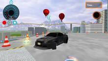 Imagen 3 de Exteme School Driving Simulator