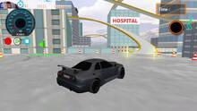 Imagen 4 de Exteme School Driving Simulator