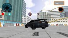 Imagen 5 de Exteme School Driving Simulator