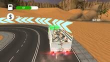 Imagen 2 de Extreme Truck Simulator