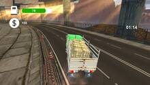 Imagen 3 de Extreme Truck Simulator