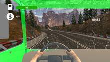 Imagen 4 de Extreme Truck Simulator