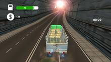 Imagen 5 de Extreme Truck Simulator