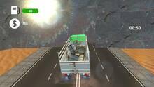 Imagen 6 de Extreme Truck Simulator
