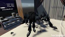 Imagen 2 de Fear Simulator