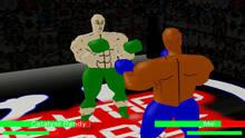 Imagen 1 de Fighting Spree 3D