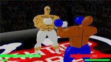 Imagen 2 de Fighting Spree 3D