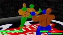 Imagen 3 de Fighting Spree 3D