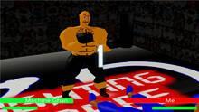 Imagen 4 de Fighting Spree 3D