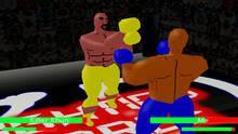Imagen 5 de Fighting Spree 3D