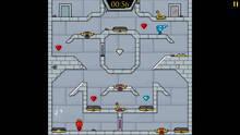 Imagen 6 de Fireboy & Watergirl: Elements