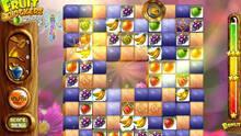 Imagen 1 de Fruit Lockers Reborn! 2