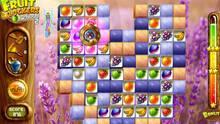 Imagen 3 de Fruit Lockers Reborn! 2