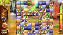 Imagen 5 de Fruit Lockers Reborn! 2