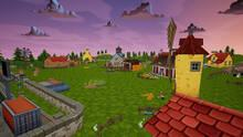 Imagen 1 de Fun VR Farm
