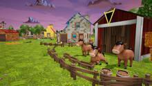 Imagen 2 de Fun VR Farm