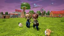 Imagen 3 de Fun VR Farm