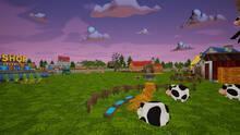 Imagen 4 de Fun VR Farm