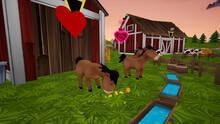 Imagen 5 de Fun VR Farm