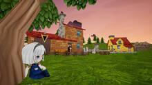 Imagen 6 de Fun VR Farm