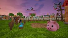 Imagen 7 de Fun VR Farm