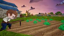 Imagen 8 de Fun VR Farm