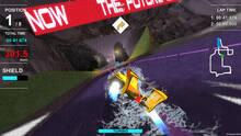 Imagen 1 de Future Aero Racing S Ultra