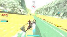 Imagen 3 de Future Aero Racing S Ultra