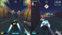 Imagen 4 de Future Aero Racing S Ultra