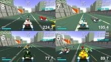 Imagen 5 de Future Aero Racing S Ultra