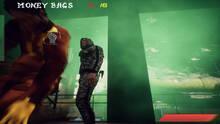 Imagen 2 de Gangsta Sniper 2: Revenge