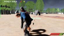 Imagen 3 de Gangsta Sniper 2: Revenge
