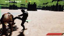 Imagen 4 de Gangsta Sniper 2: Revenge