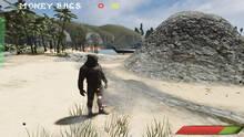 Imagen 6 de Gangsta Sniper 2: Revenge