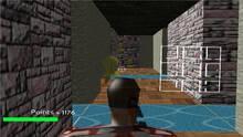 Imagen 1 de Ghost Buster 3D