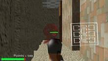 Imagen 2 de Ghost Buster 3D