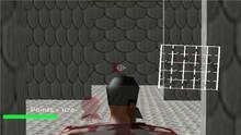 Imagen 3 de Ghost Buster 3D