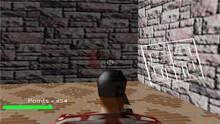 Imagen 5 de Ghost Buster 3D