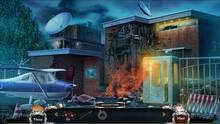 Imagen 3 de Greed: Forbidden Experiments