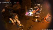 Imagen 13 de Guardian Master VR