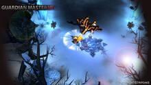 Imagen 16 de Guardian Master VR