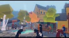 Imagen 4 de Hammer & Anvil VR
