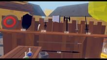 Imagen 5 de Hammer & Anvil VR