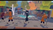 Imagen 8 de Hammer & Anvil VR
