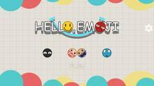 Imagen 5 de Hello Emoji: Drawing to Solve Puzzles