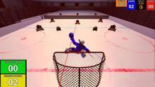 Imagen 1 de Hockey Camp - Goaltender