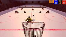 Imagen 3 de Hockey Camp - Goaltender