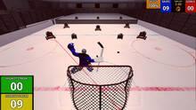 Imagen 4 de Hockey Camp - Goaltender