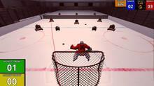 Imagen 5 de Hockey Camp - Goaltender
